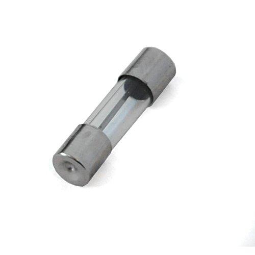 Ersatz-Sicherung für Elektroscooter