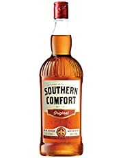 Southern Comfort® Original Liqueur with Whiskey, 1 Litre, ABV 35%