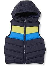 ZIPPY Jacket para Niños