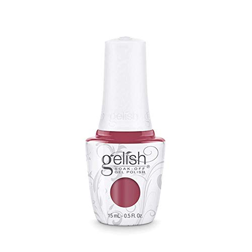 Harmony Gelish - Exhale - 15ml/0.5oz