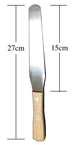 Hiro'schoice『パレットナイフ』