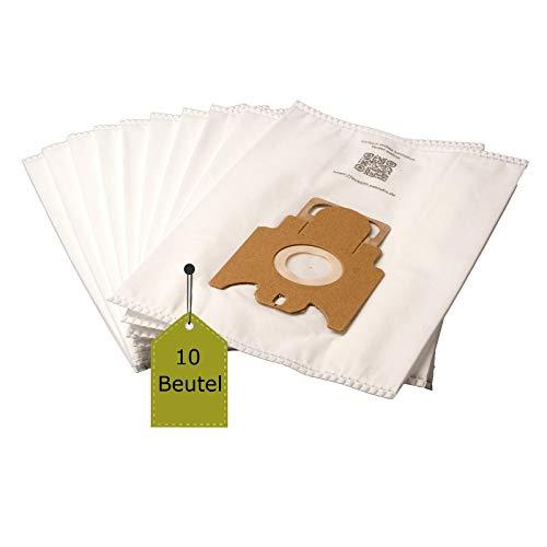 6983 sacchetti di filtro OSLO 6938 20 Sacchetto per aspirapolvere Philips original HR 6939