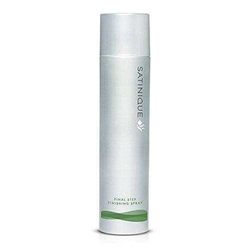 Satinique Spray Finition Ultime 250 ml