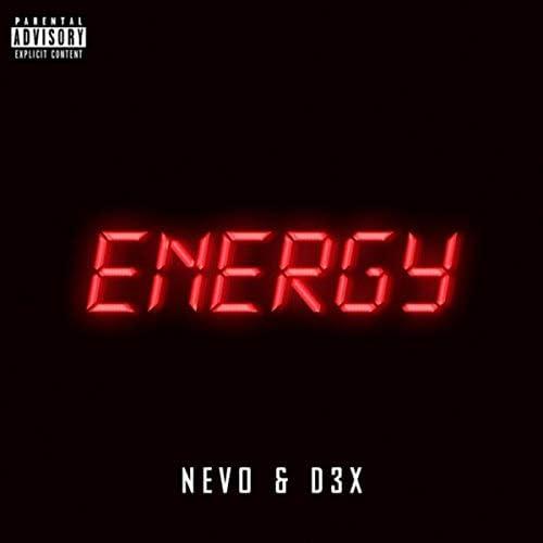 NEVO & D3X