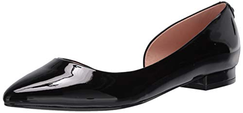 Top 10 best selling list for shoes of prey patent ballet flats
