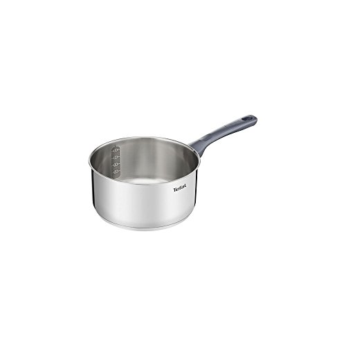 Tefal -   Daily Cook G71228