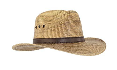 Consejos para Comprar Sombreros Panamá para Hombre que Puedes Comprar On-line. 13