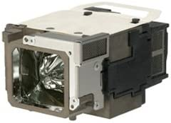 Epson Elplp65 Replacement Lamp 205 W Projector Lamp Uhe 4000 Hour Normal, 4000 Hour Economy Mode Product Type: Accessories/Lamps