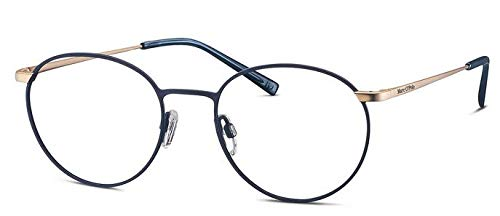 Marc O Polo Brille (MP 502139 70 50)