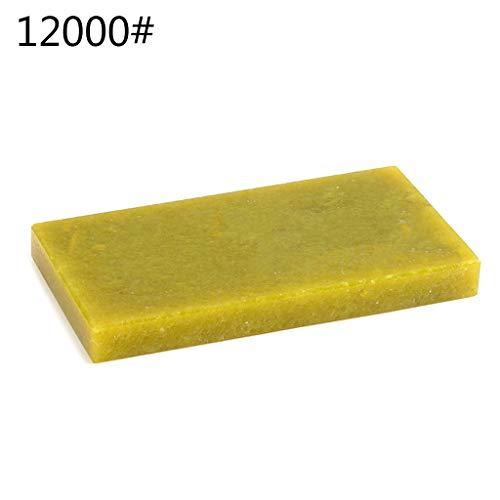 100 Unidades Bolsas de Celof/án Transparente Polipropileno DE 14 8 x 35 cm con Fuelle y Base Cuadrada