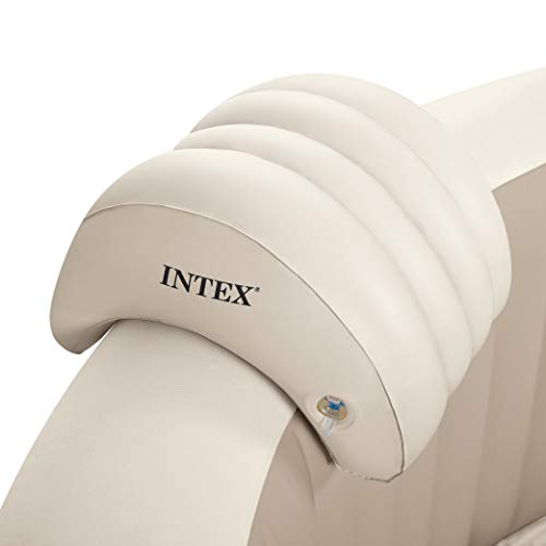 Intex PureSpa Reposacabezas