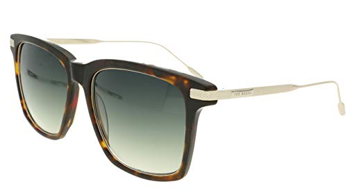 Ted Baker Sunglasses Turner TB 1459 145 Case Included