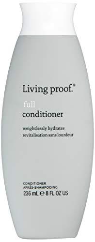 Living proof Full Conditioner, 8 Fl Oz
