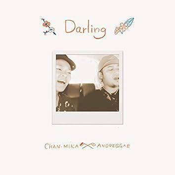 Darling (feat. Andreggae)