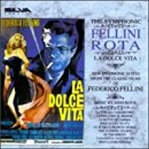 Best nino rota movies Reviews