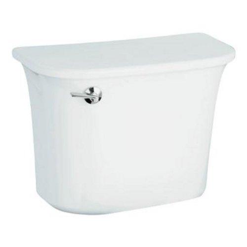 STERLING 402091-0 Stinson Toilet Tank, White