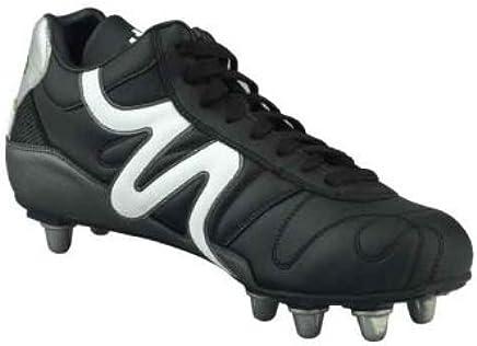 Mitre Italia Li Rugby Boots