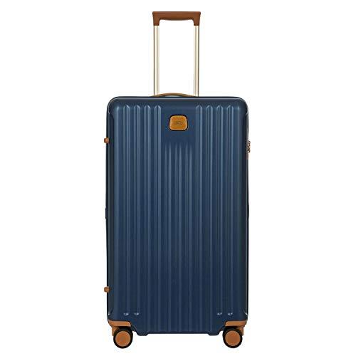 XL Capri Travel Trunk, One SizeBlue