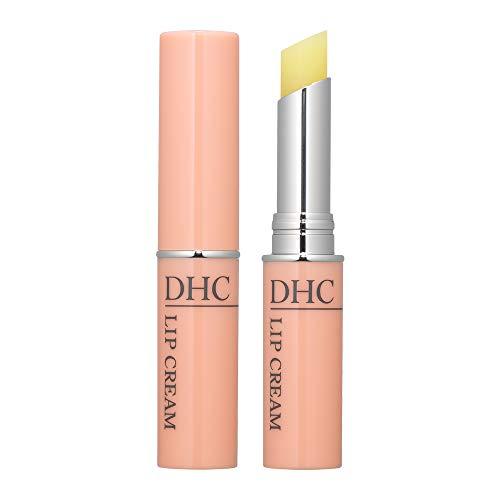 DHC(ディー・エイチ・シー) 【2本セット】DHC薬用リップクリーム 2本セット 無色 1.5グラム (x 2)
