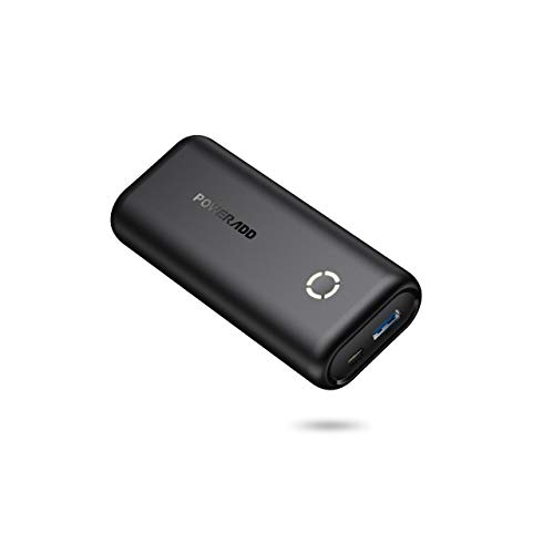 Poweradd EnergyCell Mini 10000mAh
