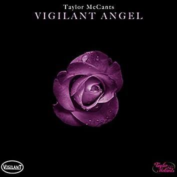 Vigilant Angel