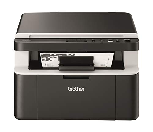 Brother DCP 1612 W Multifunktionsgerät