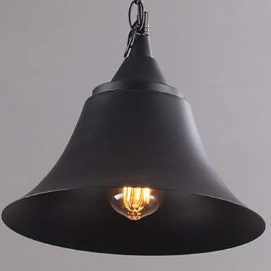 Moderne plafondlampen, Amerikaans landhuis, Nordic Ikea verlicht en hedendaagse wet hanglamp Archaize van smeedijzer. Deze Fcc Rohs voor de slaapkamer van de