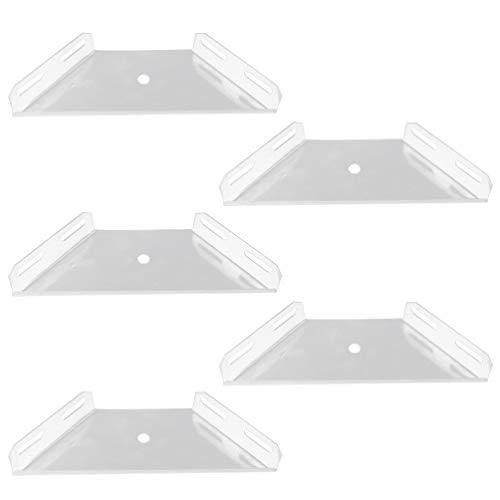 Tirantes Blancos  marca Exceart
