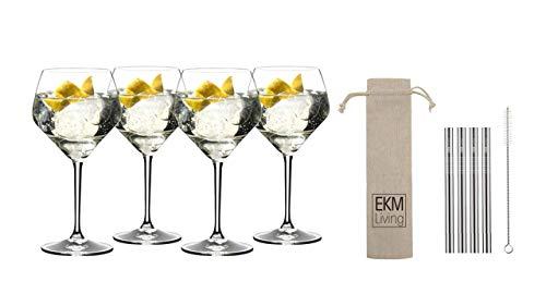 RIEDEL Gin Tonic Vorteilsset 5441/97 +...