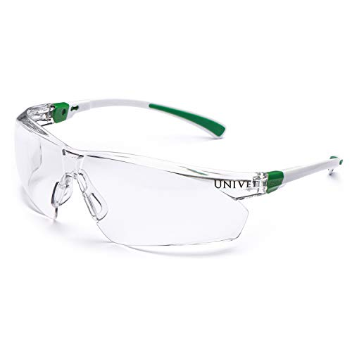 Univet 506U.03.00.00 Schutzbrille