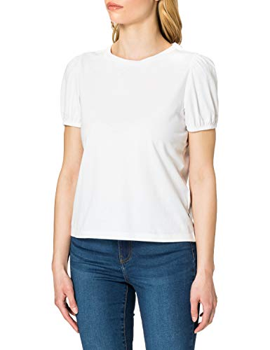 Q/S designed by - s.Oliver Damen 510.10.103.12.130.2060747 T-Shirt, 100, XL