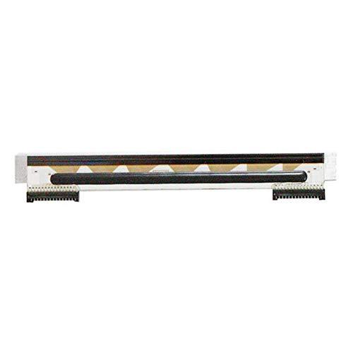 105934-038 Cabezal de impresión para Impresora térmica de Etiquetas Zebra GX420T GK420T 203 PPP 105934-038