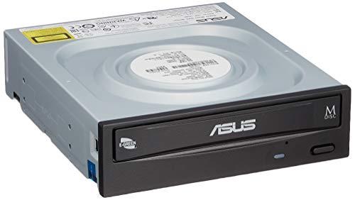 ASUS DRW-24D5MT INTERNO DVD SUPER MULTI