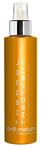 abril et nature spray Thermal Treatment 200 ml.