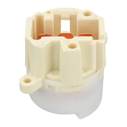 Interruptor de Encendido Bloqueador de Bloqueador de Barril, Piezas de automóviles y Accesorios para Nissan Micra K12 2002-2010 Infiniti S50 2003-2008