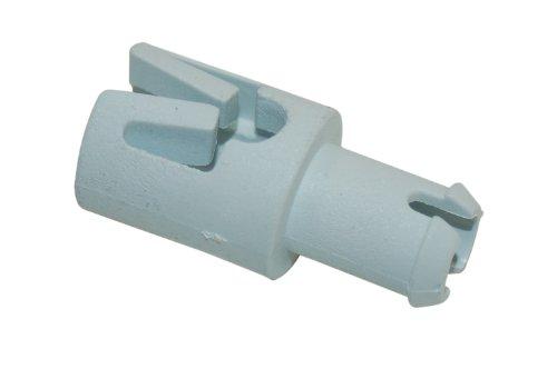 Indesit C00094189 MGD - Eje de rodillo para lavavajillas