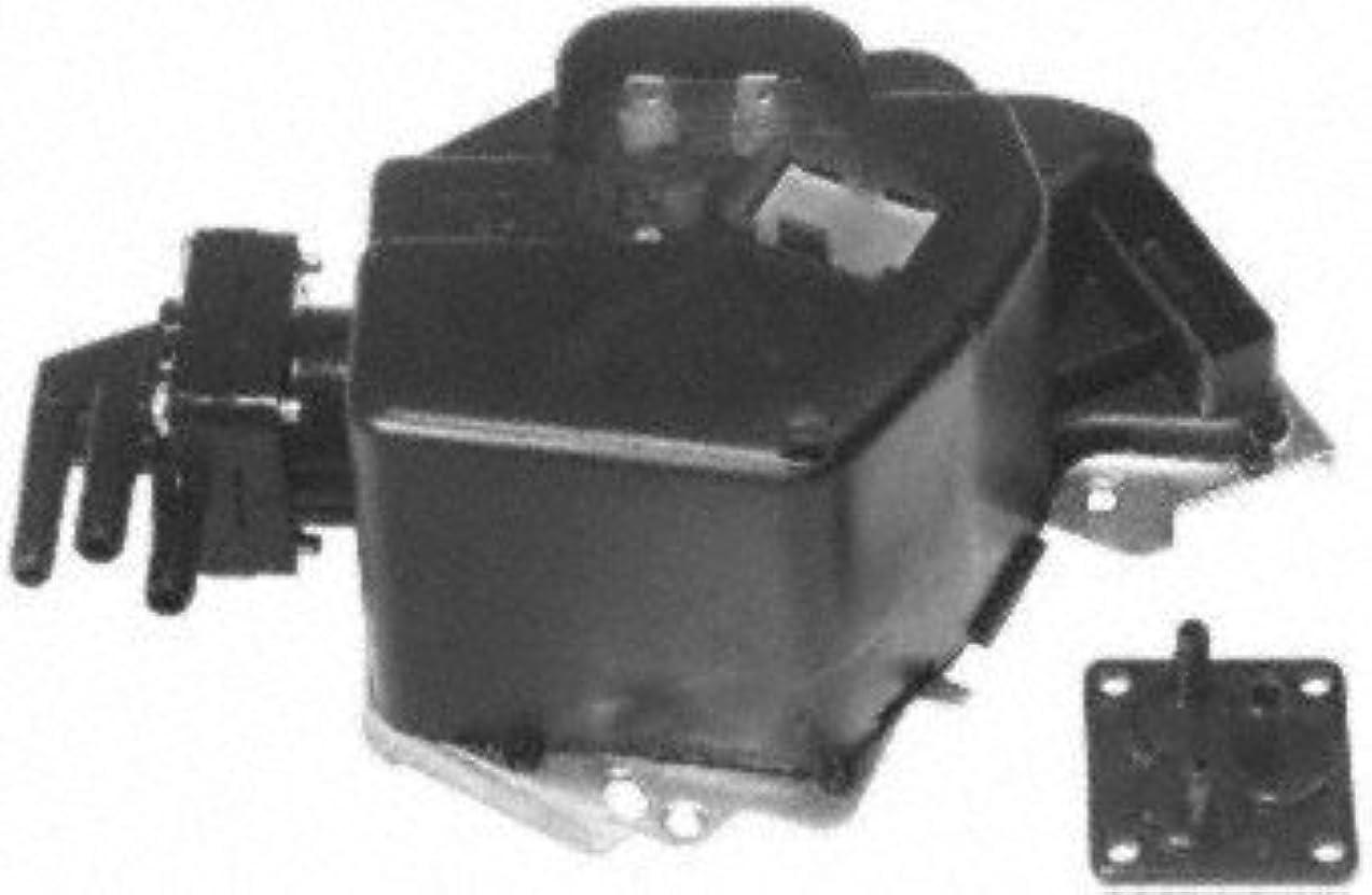 Anco 61-16 Windshield Washer Pump