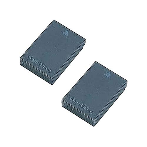 『2個セット』 Pentax ペンタックス D-LI78 互換 バッテリー の2個セット Optio S1 M60 M50 V20 W60 W80 対応