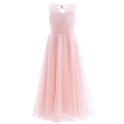 Lista de los 10 más vendidos para vestidos zara de ceremonia