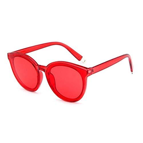 Cat Eye Luxe Zonnebril Dames Merk Designer Retro Goedkopere Vrouwelijke Zonnebril