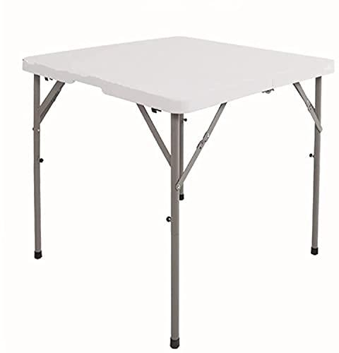 ikea witte tafel vierkant