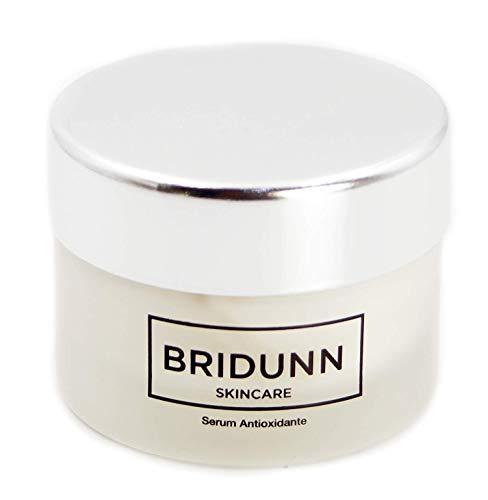 Missha Bb Cream marca BRIDUNN SKINCARE