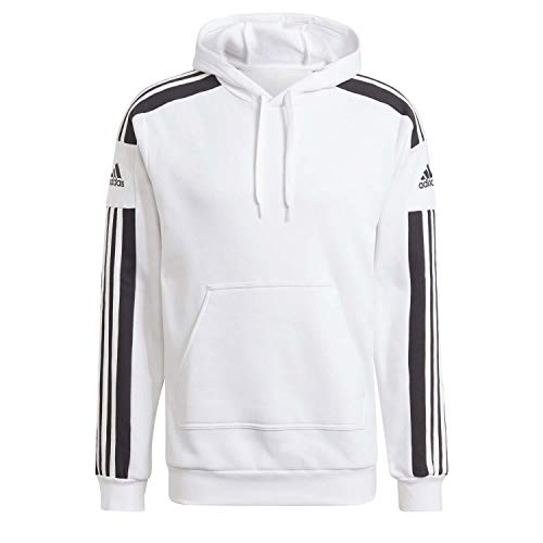 Adidas -  adidas Sq21 Sw Jacke
