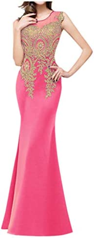 African prom dress _image4