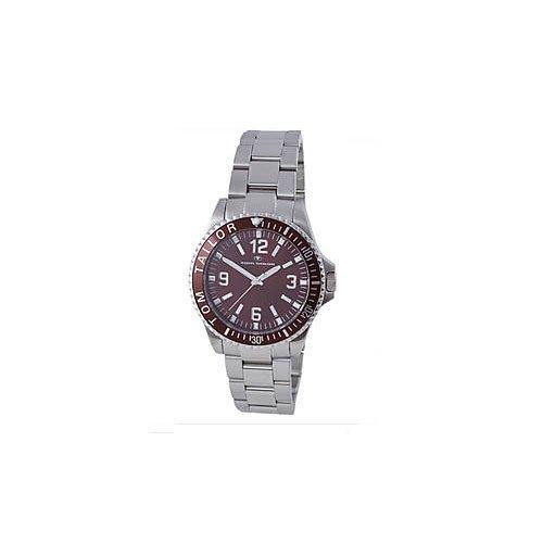 TOM TAILOR Herren-Armbanduhr 5400303