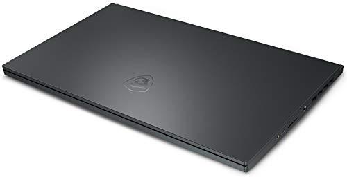 Compare MSI Creator 15 A10SET-050 (Creator 15 A10SET-050) vs other laptops