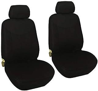 4pcs / set del asiento de coche universal amortiguador de la cubierta de compatibilidad for autos Accesorios for automóviles interior del asiento accesorios del coche Protectores Car-labra los accesor