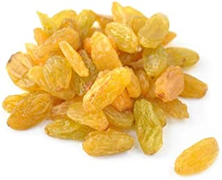 Best jumbo golden raisins Reviews