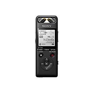 Sony PCM-M10 Digital Voice Recorder: Amazon co uk: Office