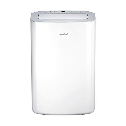 Comfee MPDB-09CRN7 Mobile Klimaanlage 1160 W, 230 V, weiss 45,4 x 36,5 x 70cm